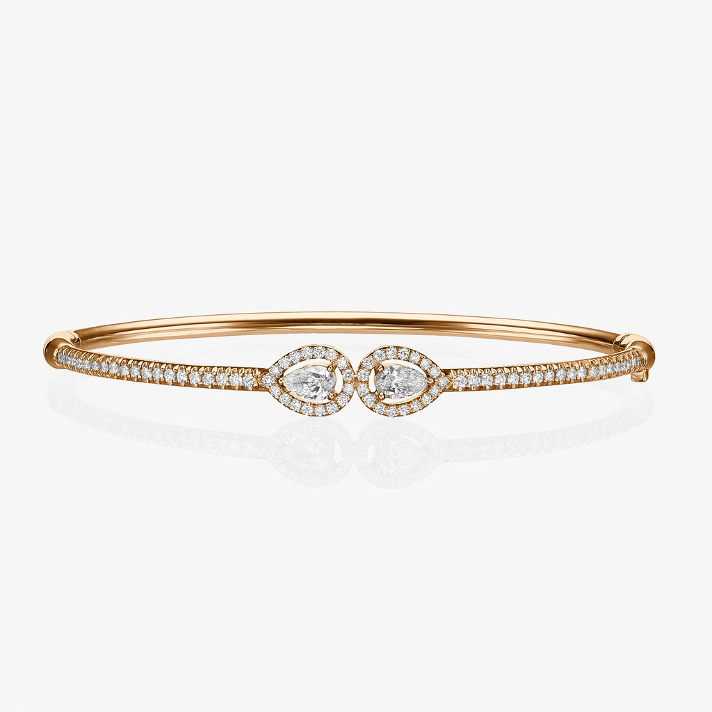 PearLove Bangle