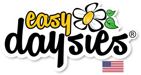 Easy Daysies US