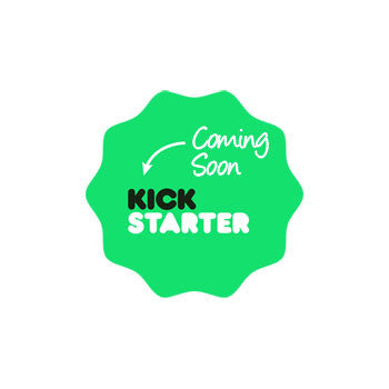The Kickstarter Countdown is On!