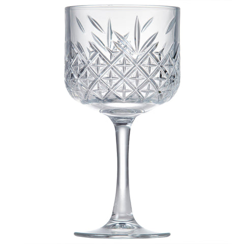 Winston Cocktail Glass (Set of 4)