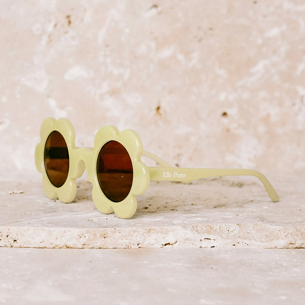 kidsdaisysunglasses-lemonade