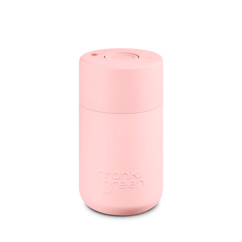 Original Reusable Cup 12oz (340ml) - Blush