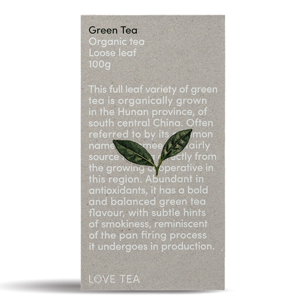 greentea-looseleafbox100g