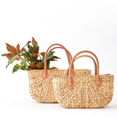 Harvest Basket - Medium