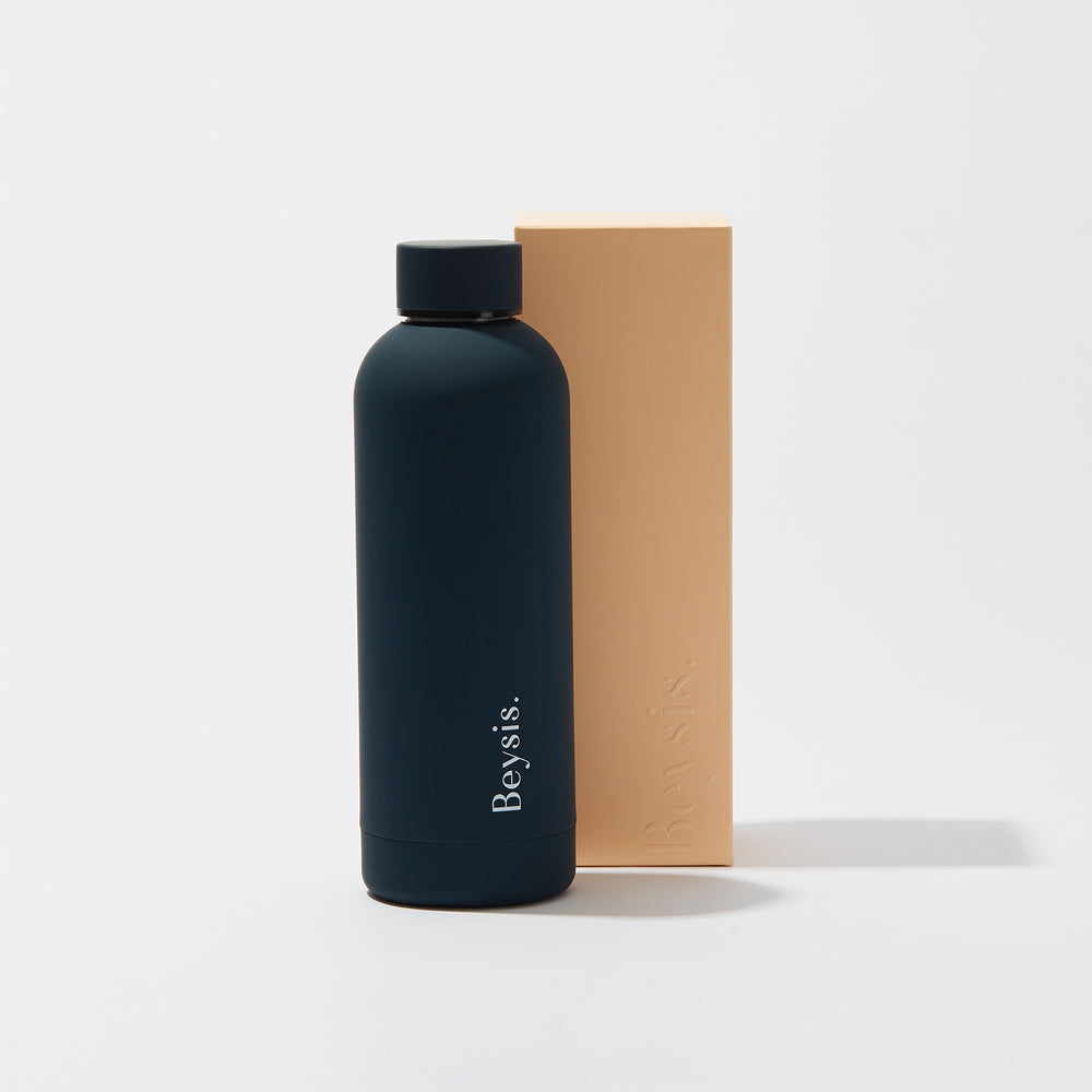 waterbottle-navy