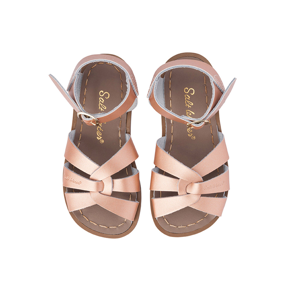 saltwateroriginal-child-rosegold