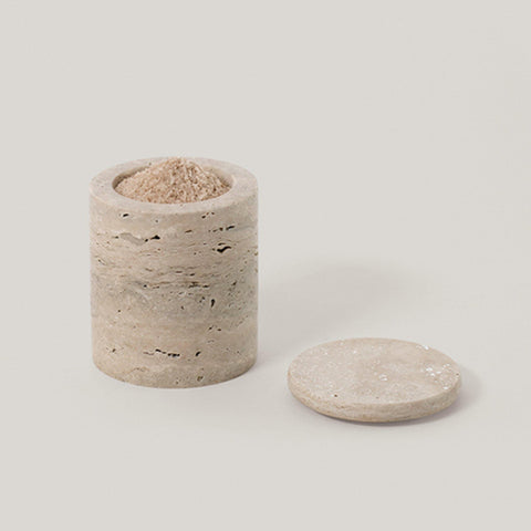 Australian Native Bath Soak (Stone Jar)