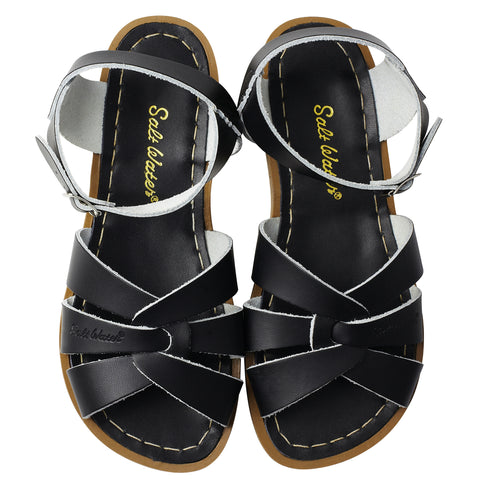 Original Sandal -Adult - Black