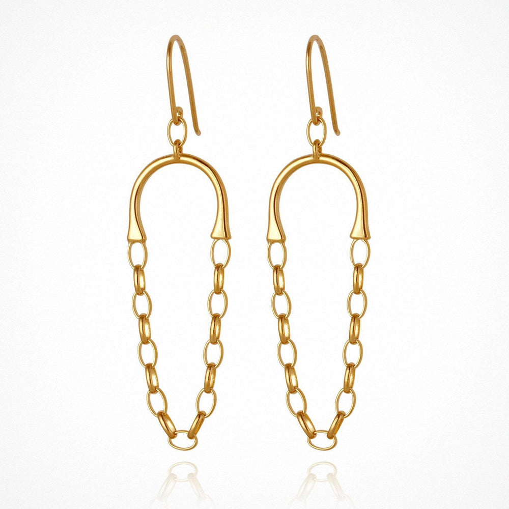 callistaearrings-gold