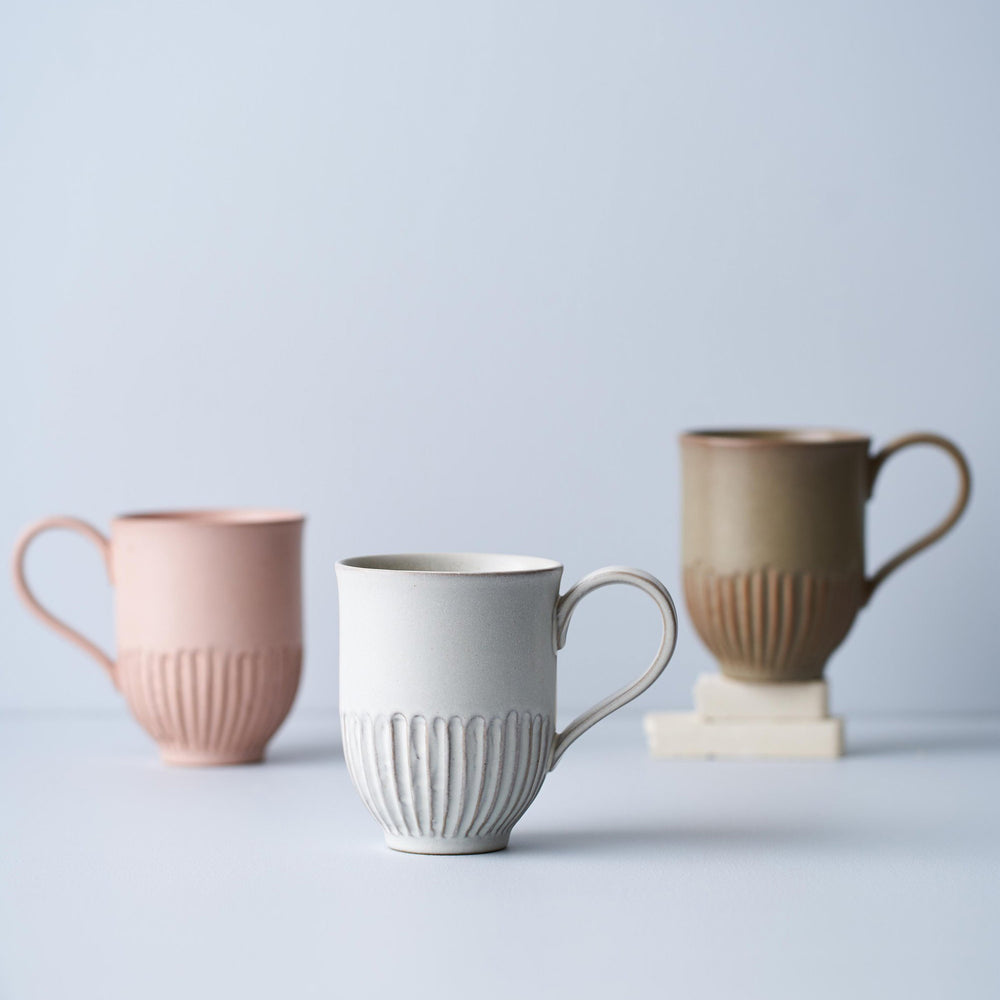 craftedmug2pack-pink