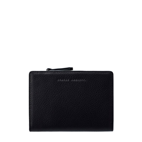 Insurgency Wallet - Black