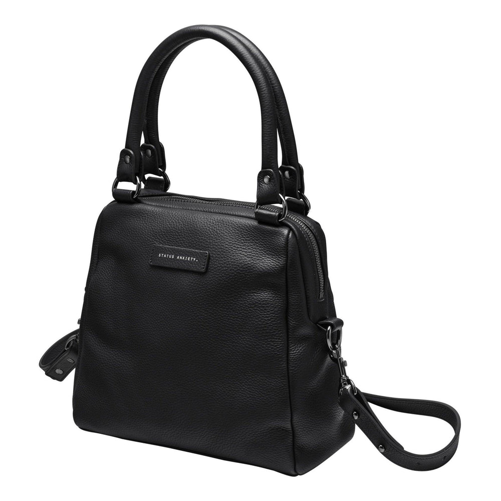 lastmountainswomensbag-black