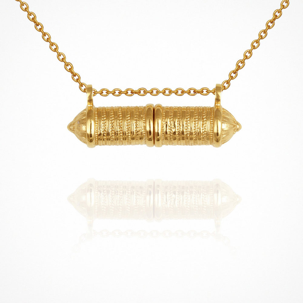 zoranecklace-gold