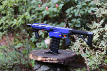 Pro Shop Custom Pump Action Retaliator