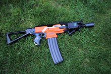 Stryfe Tactical AK kit