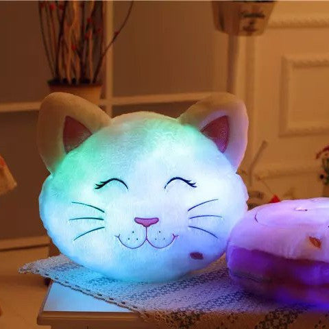 led light for catlovers