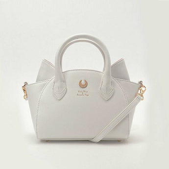 Handbag Vega X Sailor Moon, by Isetan