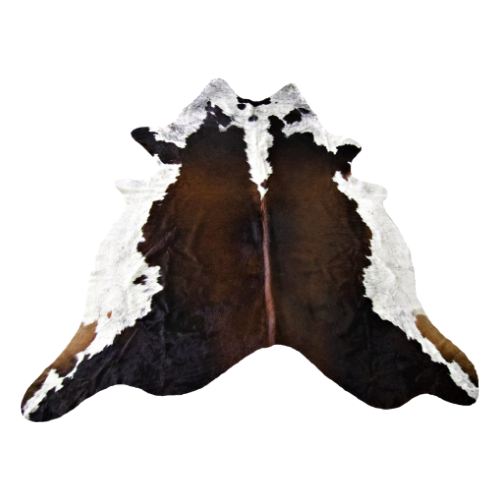 COWHIDES - Limited Time Only