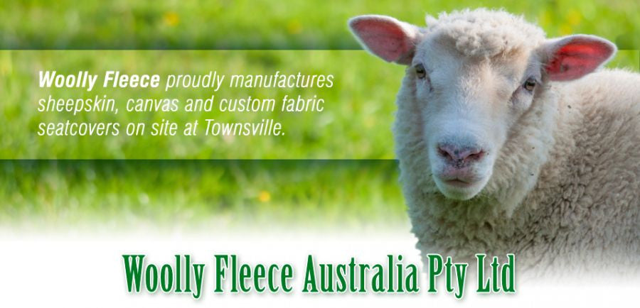 64d17970b77 About Us – Woolly Fleece Australia