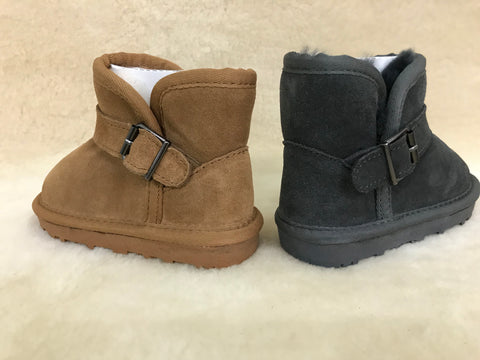 80b38f6e39f Footwear (UGGS) – Woolly Fleece Australia