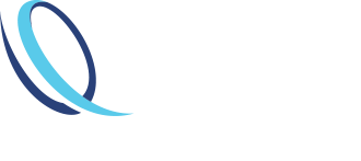 Quadbeam Technologies