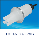 S10-2HY Suspended Solids Sensor