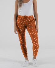 Betty Basics Heidi Pant - Spot