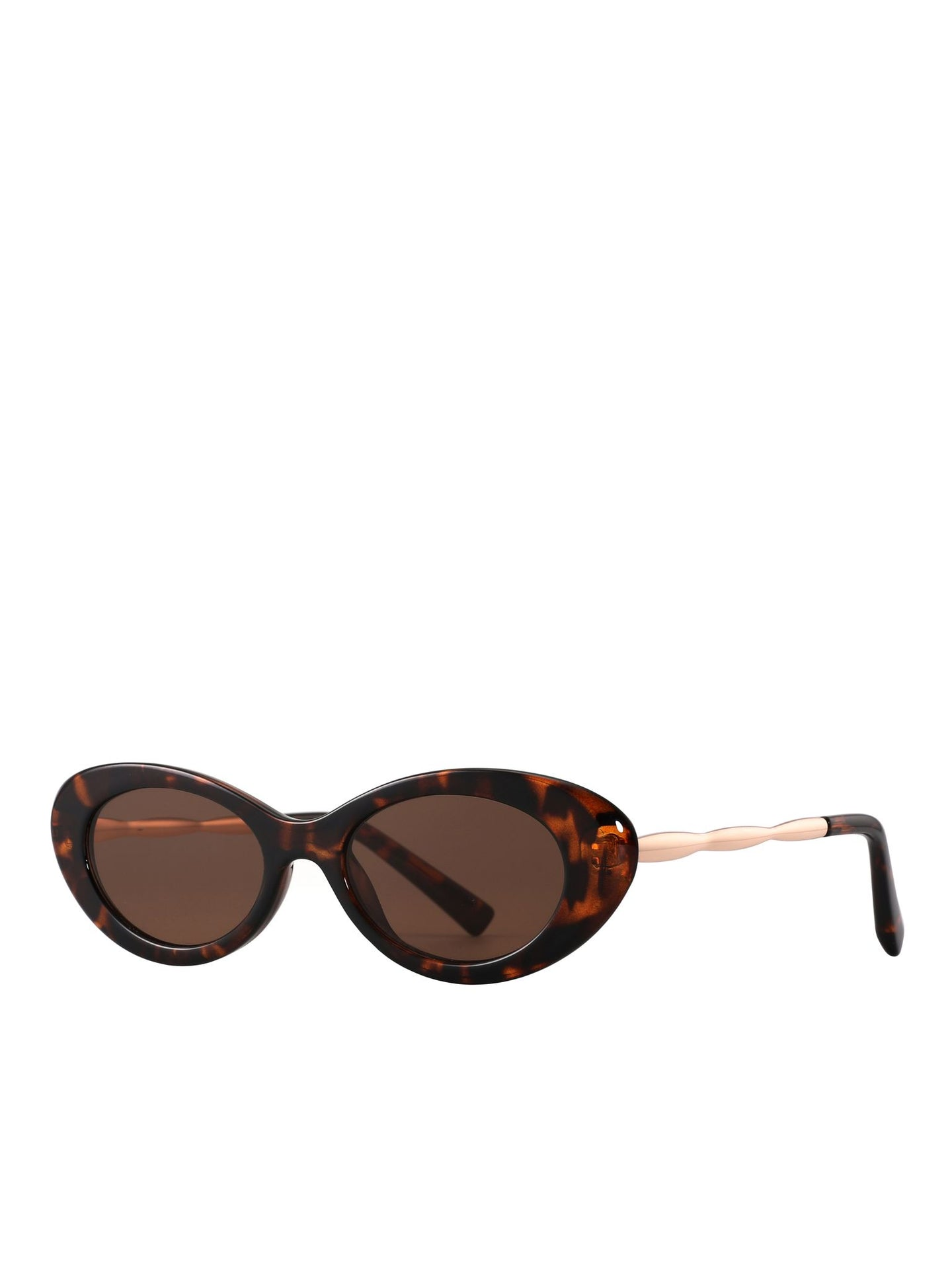 Reality Eyewear High Society Turtle