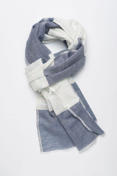 Stilen Broad Scarf