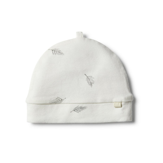 Wilson & Frenchy Float Away Beanie