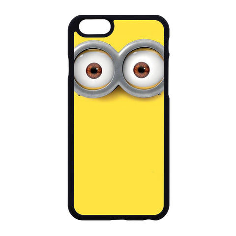 Minions Design Protective phone case-Smart Phones and tablets