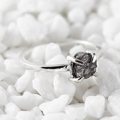 womens diamond ring