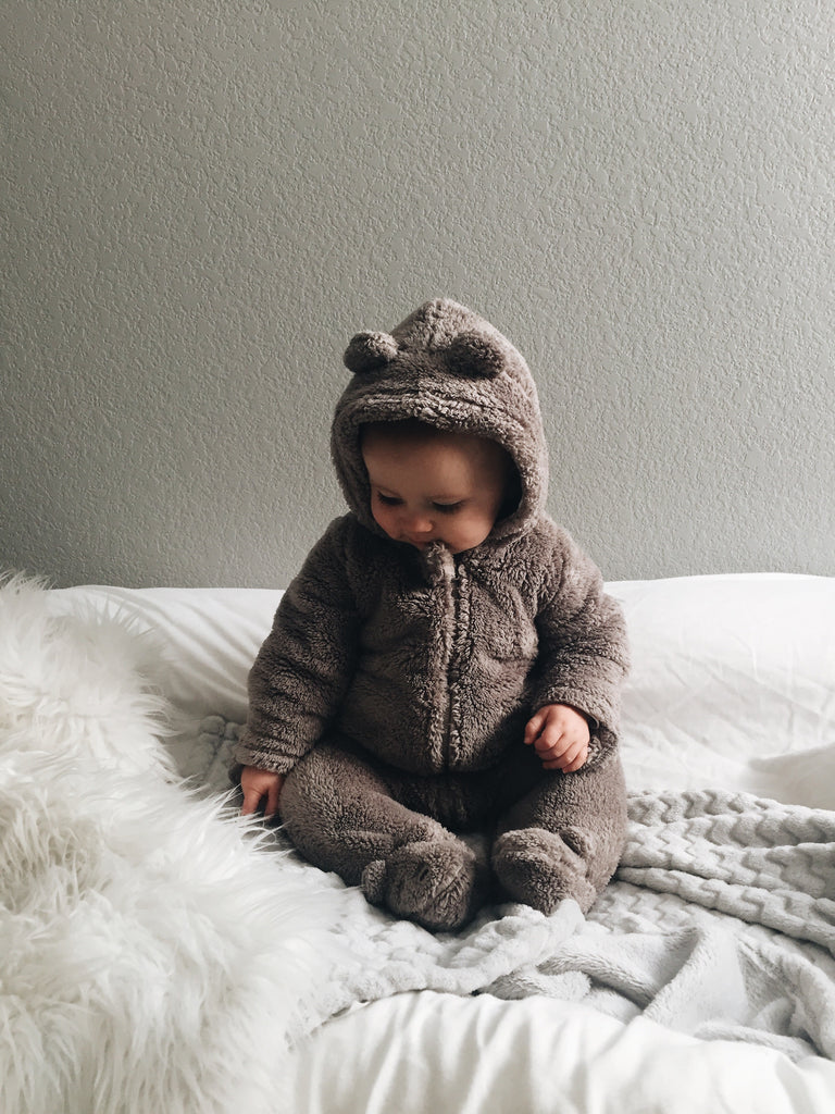 how to dress baby in winter, ShoptheKei.com