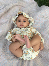 Boe Romper Set [TAGs]- ShoptheKei.com