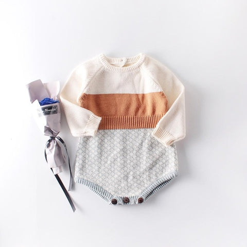 Cool Gender free baby clothes, unisex baby clothes, ShoptheKei.com