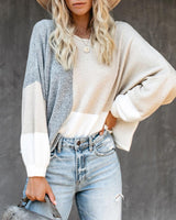 Ora Sweater