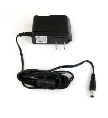 Yealink Power Supply for T4