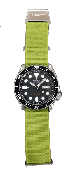 Marine Nationale - Grass Green