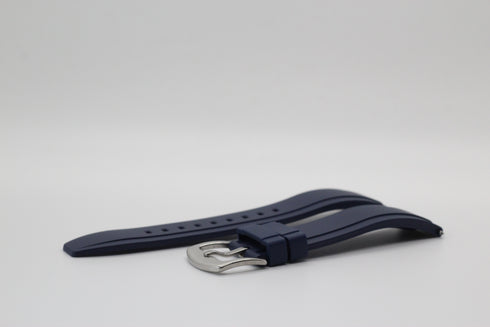 [Quick Release] King Flexi FKM Rubber - Midnight Blue