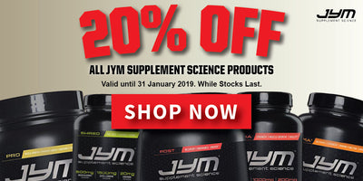 Nutrifirst Singapore Health And Sports Nutrition Supplement Store
