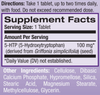 Natrol 5-HTP Time Release 100mg (45 Tablets)