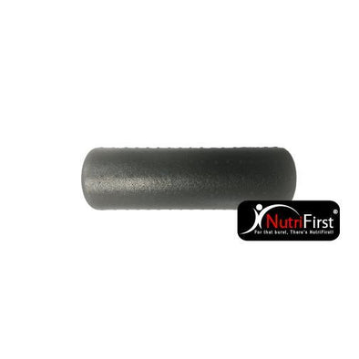 FitBar Iron Bar - Medium Density - (46cm)
