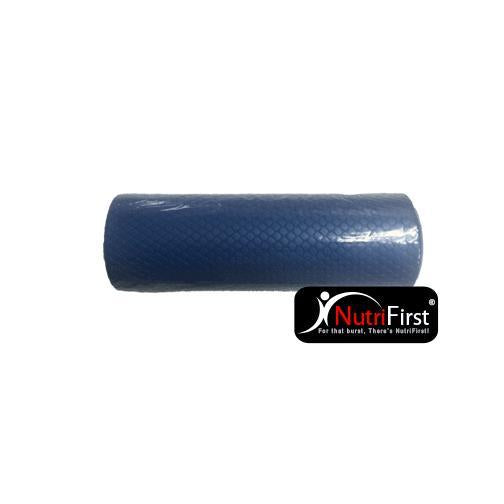 FitBar Travel Classic Bar - Low Density (30cm)