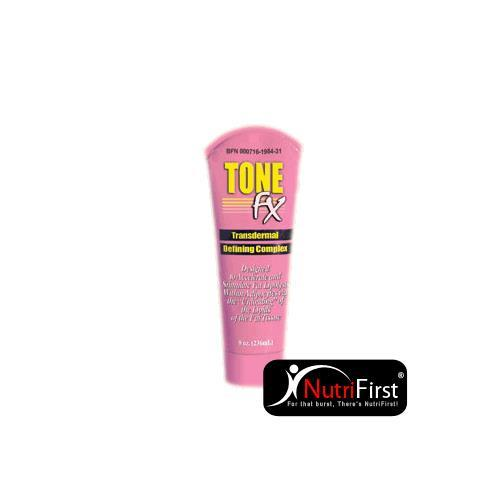 Fitness Xtreme International Tone FX