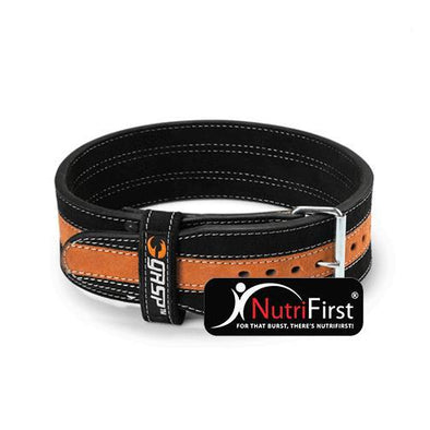 GASP 13mm Power Belt