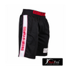 Gorilla-Wear-california-mesh-shorts-fitness-apparel-clothing-mens-singapore-sg