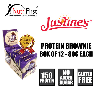 Justines-protein-brownie-box-12-80g-each-chocolate