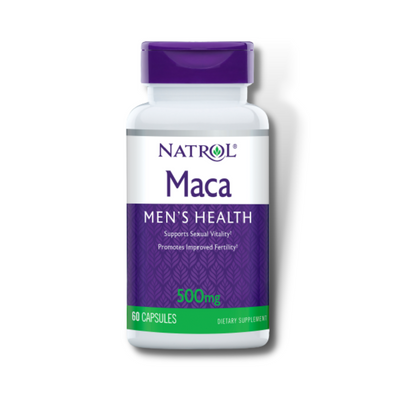 Natrol-maca-sexual-health-increase-better-sex-performance-aphrodisiac-health-cheap-singapore-sg-supplement