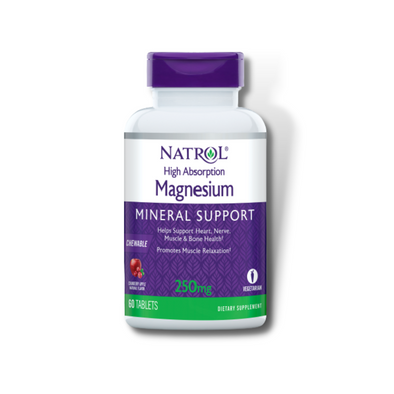 Natrol-magnesium-high-absorption-heart-nerve-muscle-bone-health-cheap-singapore-sg-supplement
