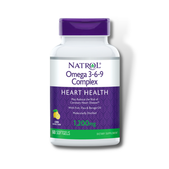 Natrol-omega-3-6-9-fish-oil-healthy-fatty-acids-heart-cardiovascular-blood-health-cheap-singapore-sg-supplement